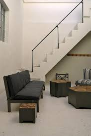 Garage Stairs Design 19 Best Outdoor Staircases Images On Pinterest Stairs