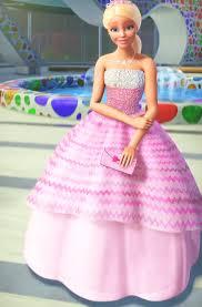 princess courtney barbie rock u0027 royals barbie