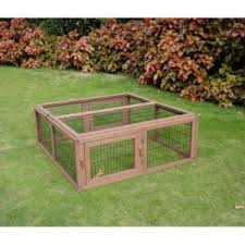 Cool Pets Rabbit Hutch Cool Pets Rosie Wooden Rabbit Hutch U2013 Next Day Delivery Cool Pets