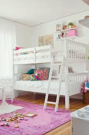 Bunk Beds Designs Bunk Bed Bedroom Ideas Pcgamersblog