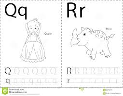 alphabet q queen stock illustrations u2013 258 alphabet q queen stock