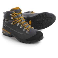 asolo womens hiking boots canada asolo s footwear average savings of 47 at trading post