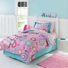 kohls kids bedding 33 best girl s bedroom images on pinterest bedroom ideas girl