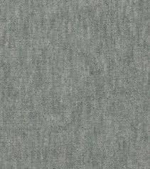 sweater knit fabric knit fabric baby hacci sweater knit gray fabric joann