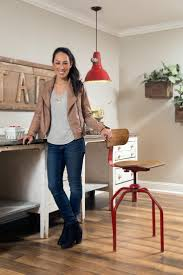 best 25 joanna gaines nationality ideas on pinterest diy