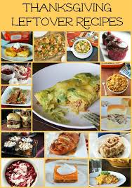 176 best thanksgiving leftovers images on food