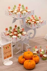 Fruit Decoration Ideas For Baby Shower 100 Cute Baby Shower Themes For Boys For 2017 Shutterfly