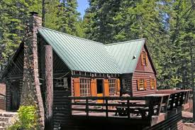 Cottages For Weekend Rental by North Lake Tahoe Dog Friendly Vacation Rentals Homes And Cabins