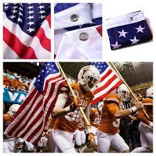 Usa Flag For Sale American Flag United States Usa Flag 3x5 Confederate Flag For Sale