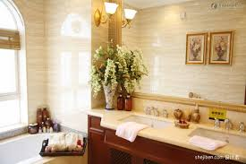 American Home Design Bathrooms  American Style Bathroom Design - American bathroom design
