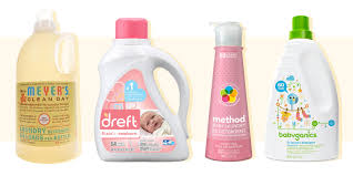 12 best baby laundry detergents in 2017 gentle laundry detergent