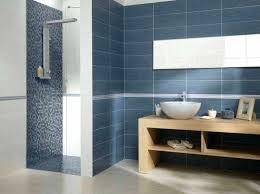 Bathroom Tile Colour Ideas Bathroom Tile Color Matching Zhis Me