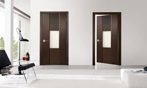 interior door modern images glass door interior doors u0026 patio doors