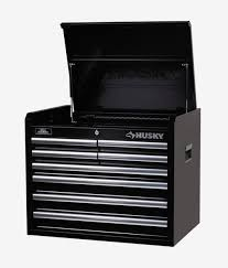 home depot black friday sale canada shop tool storage at homedepot ca the home depot canada