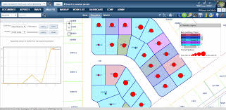 Los Angeles County Assessor Map by County New Mexico Assessor U0027s Office Goes Live With Dreamaps Online