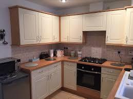New Kitchen Cabinet Doors Kitchen Replacement Cabinet Doors Home Decoration Ideas