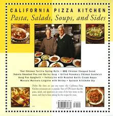 kitchen creative california pizza kitchen kids menu home decor