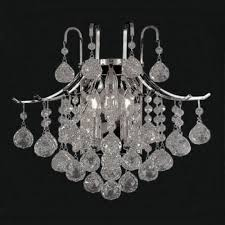 Chandelier Sconce Amazing Chandelier Wall Sconce 40 For Your Home Bedroom Furniture
