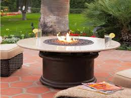 Fire Pit Outdoor Furniture by Fire Pit Patio Set Outdoor Wicker Furniture Home Fireplaces