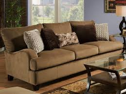 couch pillows how to arrange them tastefully home interior