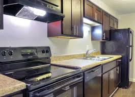 3 bedroom apartments in atlanta ga atlanta ga 3 bedroom apartments for rent 524 apartments rent com