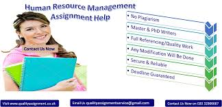 Instant Assignment Help UK My Assignments Help