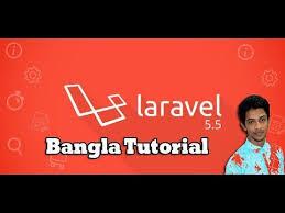 laravel tutorial for beginners bangla laravel bangla tutorial 1 introduction youtube