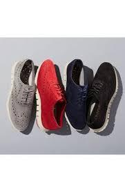 cole haan black friday cole haan zerogrand cole haan shoes cole haan and black suede