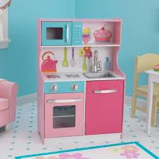Little Tikes Wooden Kitchen by Pinterest Sample Description Kids Pinterest Pretend Play