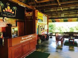 lanta queen resort ko lanta thailand booking com