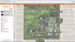 U Of A Campus Map About The Uf Campus Map Youtube