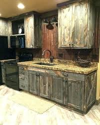 old farmhouse kitchen cabinets farmhouse cabinets charming old farmhouse kitchen cabinets for