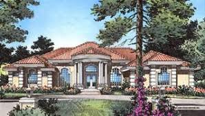 mediterranean style house plans with photos mediterranean house plans style exterior design by thd