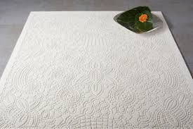 rugs designer rugs from floor to heaven architonic