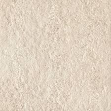 season beige glazed porcelain non slip floor tile