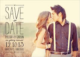 save the date card what to include on a save the date everafterguide