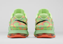 kd easter edition nike kd 7 easter release date sneaker bar detroit