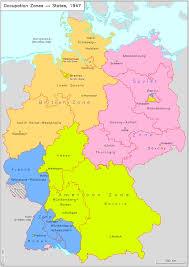 berlin germany world map ghdi list of maps