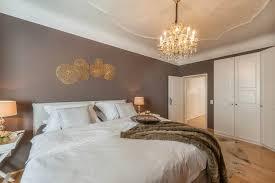 Schlafzimmer Bett Mit Erbau Passau Mittendrin