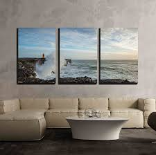 wall26 com art prints framed art canvas prints greeting
