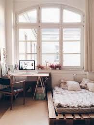 cách hack home design 20 small space hacks to make your studio apt seem huge arrange