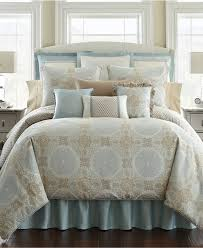 bedding on sale bed u0026 bath sale and discounts macy u0027s