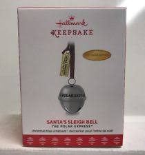 collectible hallmark ornaments by year ebay