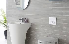 bathroom tiles ideas for small bathrooms bathroom ideas for small bathrooms tile half on a budget color