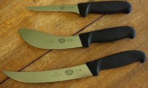 How To Choose Kitchen Knives Forschner Victorinox 3 25 Inch Paring Knives