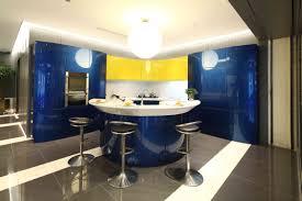 100 chinese made kitchen cabinets kitchen inspiring kitchen
