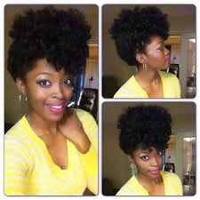 crochet styles with marley hair crochet braids updo styles creatys for