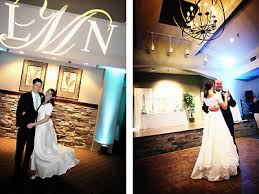 cheap wedding venues los angeles ranch center westlake weddings los angeles wedding