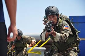 Flag Officer In Command Philippine Navy File Us Navy 090820 N 4220r 762 Philippine Navy Special Forces