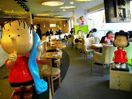 1000 ideas about design shop on pinterest retail store a pizzeria